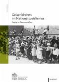 Gelsenkirchen im Nationalsozialismus