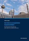 Der Islam im europäischen Zusammenleben
