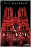 Fest der Finsternis (eBook, ePUB)