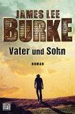 Vater und Sohn / Hackberry Holland Bd.3 (eBook, ePUB)