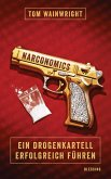 Narconomics (eBook, ePUB)