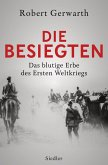 Die Besiegten (eBook, ePUB)