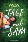 Tage mit Sam (eBook, ePUB)