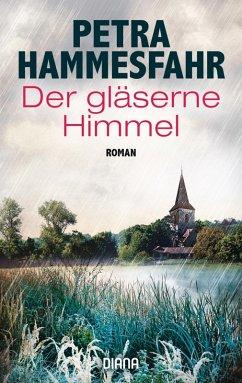 Der gläserne Himmel (eBook, ePUB)