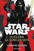 Star Wars(TM) - Schülerin der dunklen Seite (eBook, ePUB)