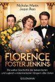 Florence Foster Jenkins (eBook, ePUB)
