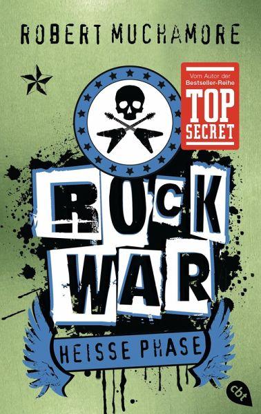 Top Secret Robert Muchamore Ebook