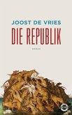 Die Republik (eBook, ePUB)