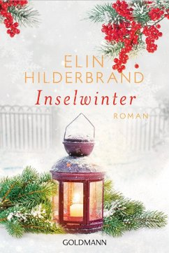 Inselwinter / Winter Street Bd.2