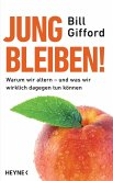 Jung bleiben! (eBook, ePUB)