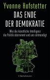 Das Ende der Demokratie (eBook, ePUB)