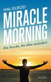 Miracle Morning (eBook, ePUB)