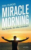 Miracle Morning (eBook, ePUB)