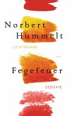 Fegefeuer (eBook, ePUB)