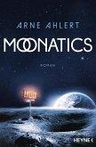 Moonatics (eBook, ePUB)