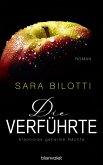 Die Verführte / Eleonoras geheime Nächte Bd.2 (eBook, ePUB)