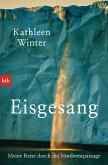Eisgesang (eBook, ePUB)