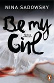 Be my Girl (eBook, ePUB)