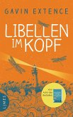 Libellen im Kopf (eBook, ePUB)
