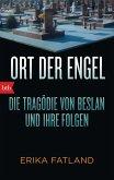 Ort der Engel (eBook, ePUB)