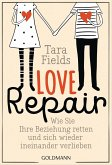Love Repair (eBook, ePUB)