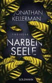 Narbenseele (eBook, ePUB)