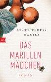 Das Marillenmädchen (eBook, ePUB)