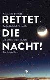 Rettet die Nacht! (eBook, ePUB)