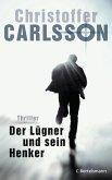 Der Lügner und sein Henker / Leo Junker Bd.3 (eBook, ePUB)