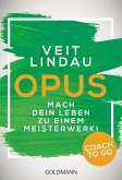 Coach to go OPUS (eBook, ePUB)