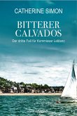 Bitterer Calvados / Kommissar Leblanc Bd.3 (eBook, ePUB)