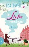 Die Liebe seines Lebens (eBook, ePUB)