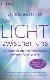 Das Licht zwischen uns (eBook, ePUB)