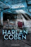 Preisgeld / Myron Bolitar Bd.4 (eBook, ePUB)