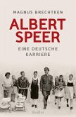 Albert Speer (eBook, ePUB)