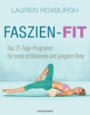 Faszien-Fit (eBook, ePUB)