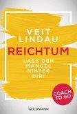 Coach to go Reichtum (eBook, ePUB)