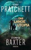 Das Lange Utopia / Parallelwelten Bd.4 (eBook, ePUB)