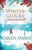 Winterglücksmomente (eBook, ePUB)