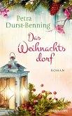 Das Weihnachtsdorf / Maierhofen Bd.2 (eBook, ePUB)
