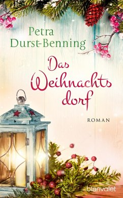 Das Weihnachtsdorf / Maierhofen Bd.2