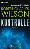Kontrolle (eBook, ePUB)