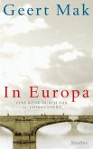 In Europa (eBook, ePUB)