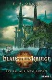 Sturm aus dem Süden / Die Blausteinkriege Bd.2 (eBook, ePUB)
