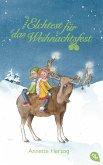 Elchtest für das Weihnachtsfest (eBook, ePUB)