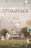 Sturmtage (eBook, ePUB)