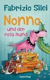 Nonno und der rosa Hund (eBook, ePUB)