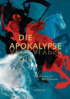 Die Apokalypse (eBook, ePUB)