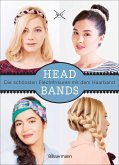 Headbands (eBook, ePUB)