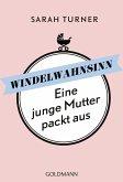Windelwahnsinn (eBook, ePUB)